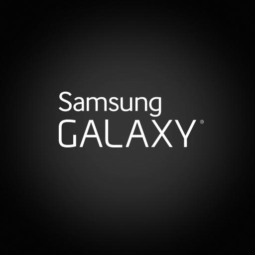 Samsung Digiview LOGO-APP點子