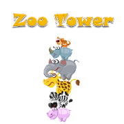 Zoo Tower 3.9.1