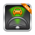 iOnRoad Augmented Driving Lite logo