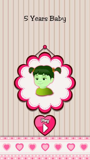 玩生活App|女孩变声:新免費|APP試玩