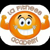 LaFitness Academy