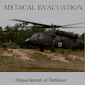 Medical Evacuation icon