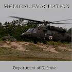 Medical Evacuation icon