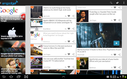 Engadget Screenshot 16