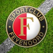 Sportclub Feyenoord