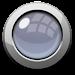 Bubble wrap (Bubbles) Icon