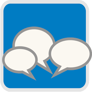 Group SMS & Scheduler 4 5 Apk, Free Communication