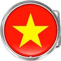 Ảnh hài cực độc ở Việt Nam icon
