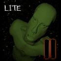 Mental Hospital:EB 2 Lite icon