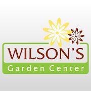 wilsons garden center - Wilsons Garden Center