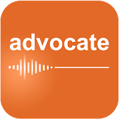 Speech Therapy Advocate