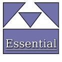 Organic Chemistry Flashcards logo