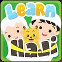 Learn Haji