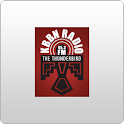 KBBN FM 95.3