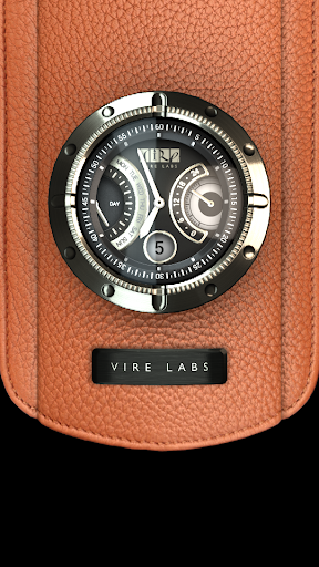 Vire Technology Demo