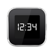 SmartWatch 1.3.32 Icon