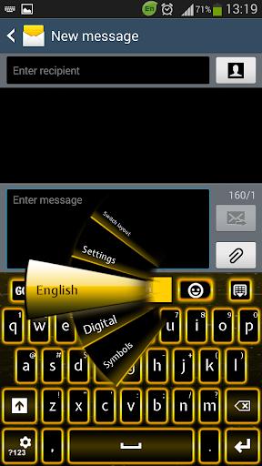mobile 3g wifi hotspot free download (Symbian) - Softonic