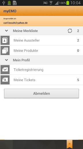 【免費商業App】EMO-APP點子