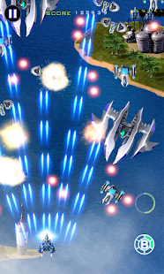 Star Fighter 3001 Free 3