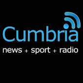 Cumbria News, Weather and More
