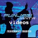 Punjabi Janta Videos logo