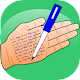 Cheat Sheets APK