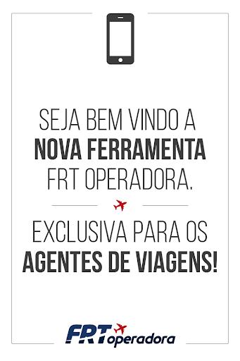 AgenteFrt