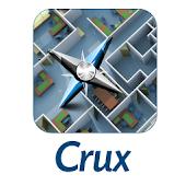 Crux Indoor Location