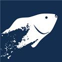 한국담수어종도감 icon