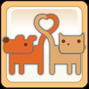 寵物宅急便 - 人類最好的心靈夥伴 生活 App Store-愛順發玩APP