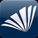 Heartland Credit Union Mobile icon