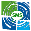 EpsoftSMS logo