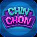 Chinchón Blyts Icon