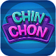 Chinchón Blyts Download for PC Windows 10/8/7