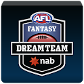 NAB AFL Fantasy Dream Team icon