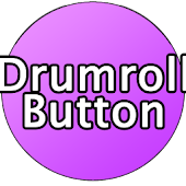 Drumroll Button Free