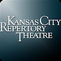 KC Rep icon