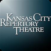 KC Rep