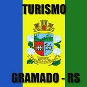 Guia de Turismo em Gramado