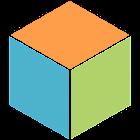 NXTDrive icon