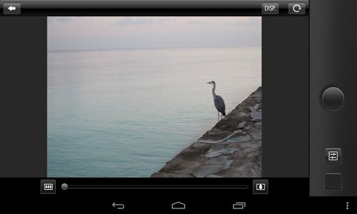 Canon CameraWindow 1.5.2.21 Windows u7528 8
