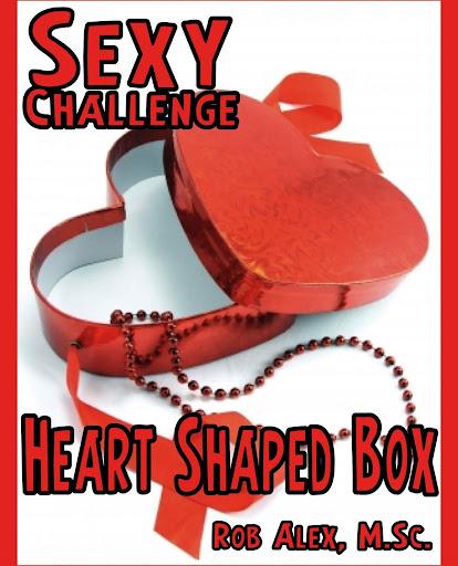 Heart Shaped Box