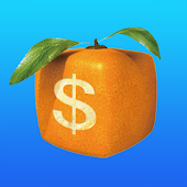 Tangerine -Best Personal Loans