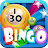 Bingo Fever-Free Bingo Casino logo