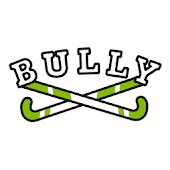 Vamos al Bully
