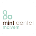 Mint Dental Malvern