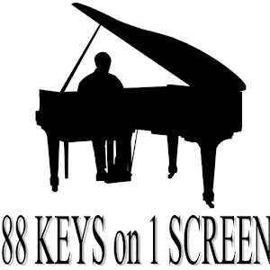 Piano 88 Key Official