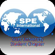 SPE SU SC Mobile App V 2.5