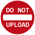 Safe Internet Gateway icon