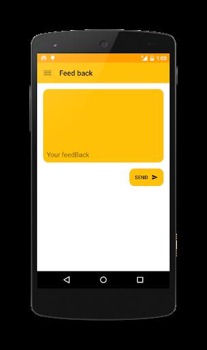 【免費社交App】Friends Coffee-APP點子